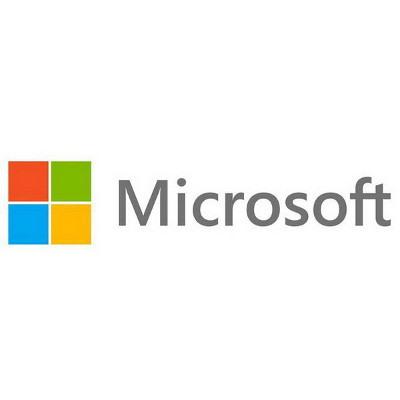 Microsoft Windows Server 2016 - Licence - 1 User CAL - OEM
