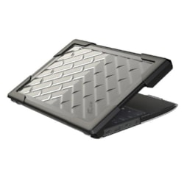 Gumdrop BumpTech Acer C732 Chromebook