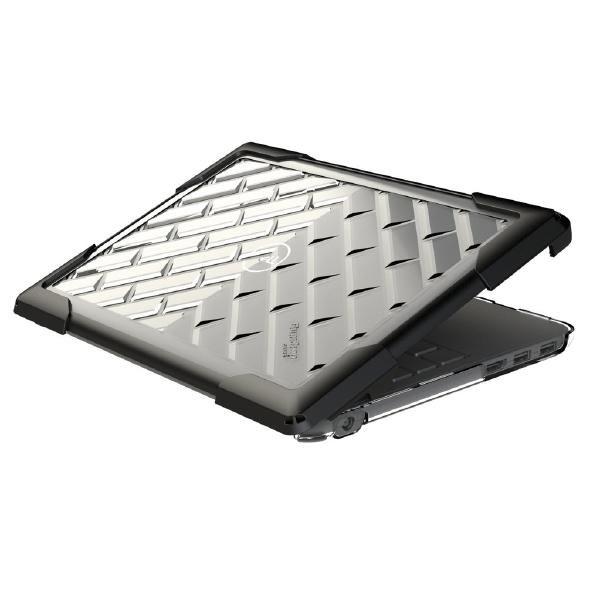 Gumdrop BumpTech Dell 3180 Case