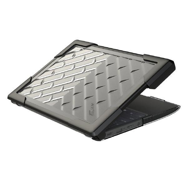 Gumdrop BumpTech Lenovo 100E Chromebook