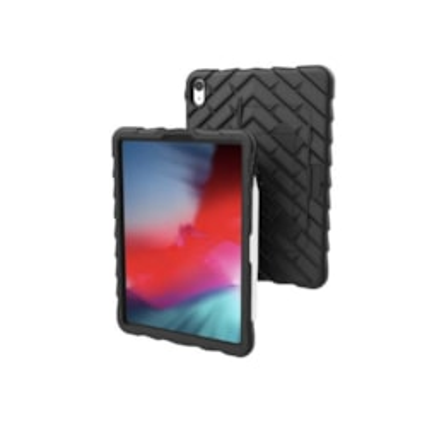 "Gumdrop Hideaway Rugged iPad Pro 11 Case - Design For Apple iPad Pro 11"" (Models: A2013, A1979)"