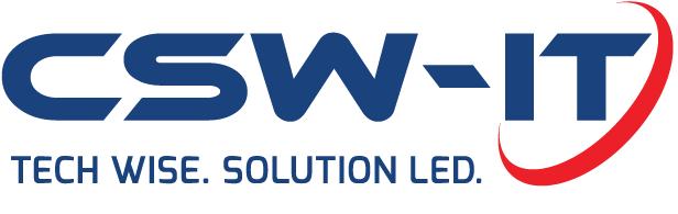 CSW-IT