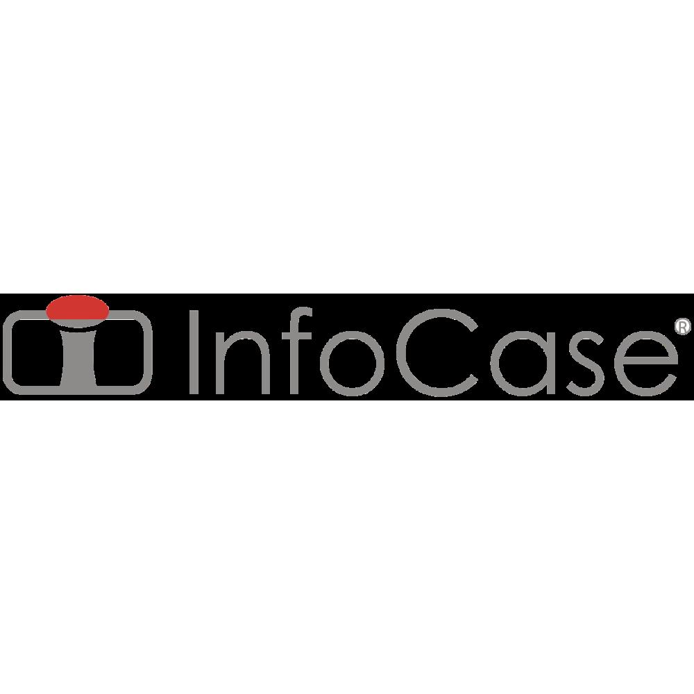 Infocase FZ-Q2 KV Mobility Bundle (Sanitizable)