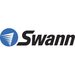 Swann Entry Alarm Kit