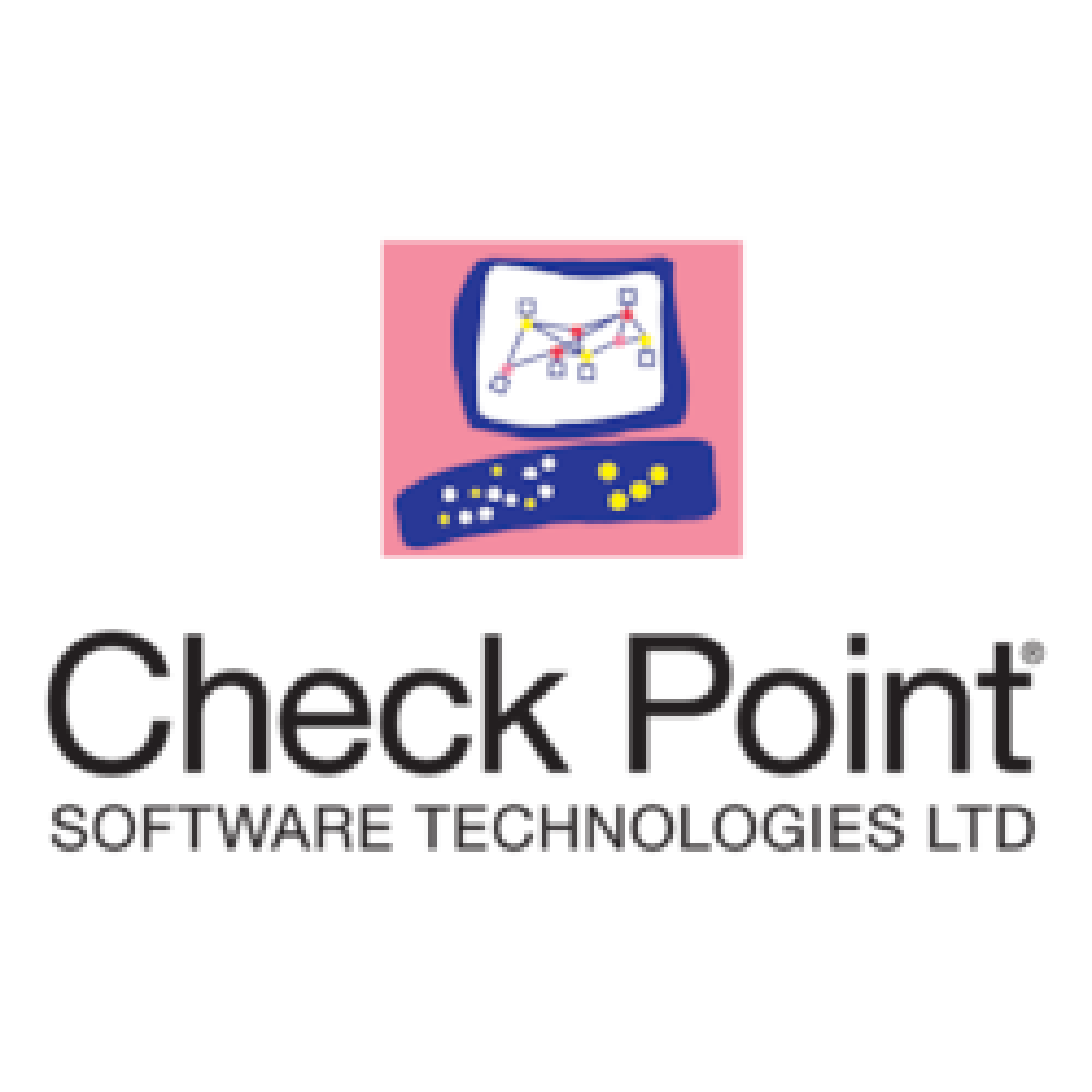 WGPS-CKP-PROJ-CUSTOMCheckpoint custom project