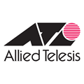 Allied Telesis AT-2973T-901 Gigabit Ethernet Card