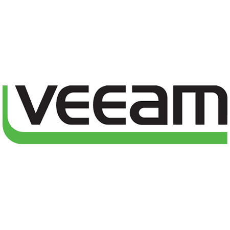 Veeam Backup Essentials Standard Bundle for VMware - Licence - 2 Socket - Public Sector