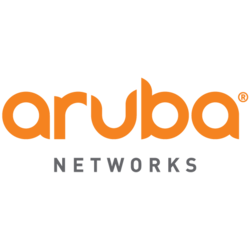 HPE Aruba License PEF Contro Supp