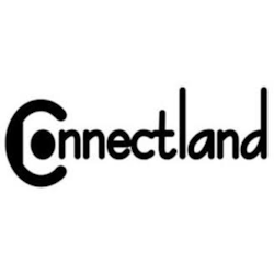 Connectland HD15 Rca Y Cable HD15M-HD15F Y Cable