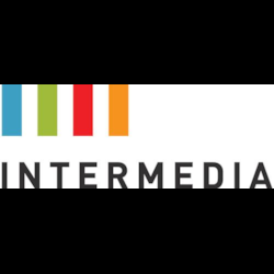 Intermedia Connectid Users