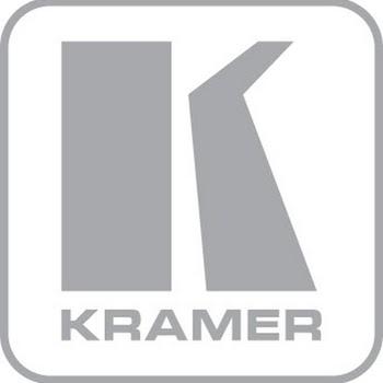 Kramer Galil 8-C(Pair)