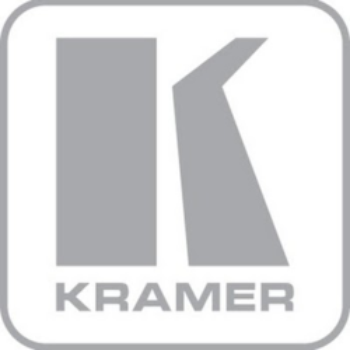 Kramer C-A35m/2Ram-25