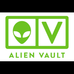 AlienVault Usm App 150A-Hw-Labs Threat Int Sub