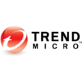Trend Micro Enterprise Security for Endpoints Standard - Licence Renewal - 1 Year