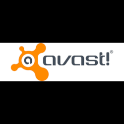 Avast Business Av - Managed-2 Computers-12Months