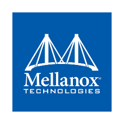 Mellanox 2 Year Extended Warranty for a total of 3 years Bronze for TRANSCEIVERS
