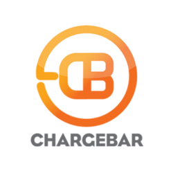 ChargeBar Devonshire 6 Disc Chargebar