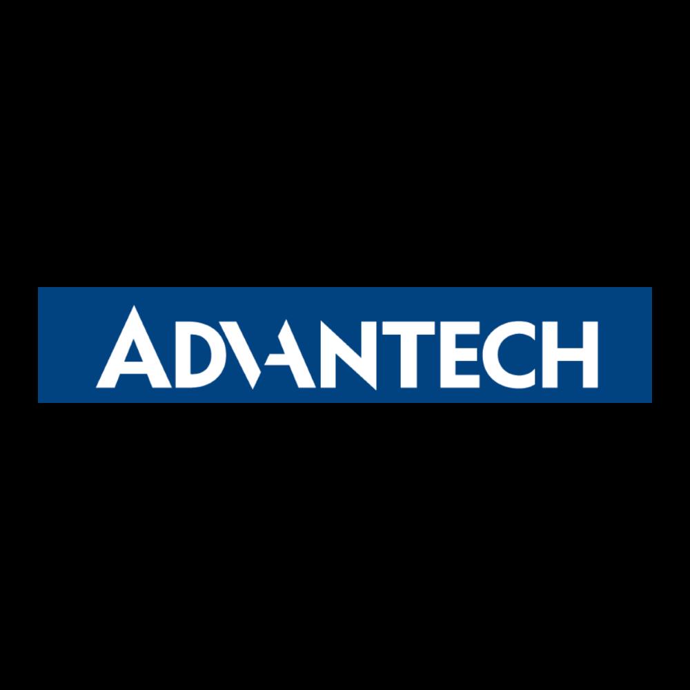 Advantech Win10 IoT Ent LTSB 2016 MultiLang Oei High End