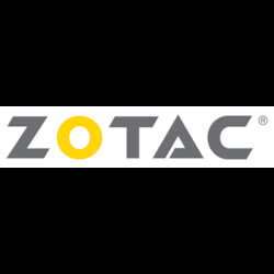Zotac VC549 - 8Gb-Ram 120GB-SSD Win10 Teams