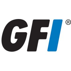 Gfi Languard Addtl Nodes Subs For 3Y