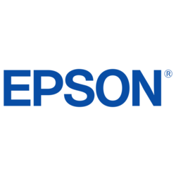 Epson Black Ink Pack