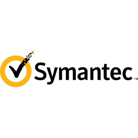 Symantec Endpoint Protection Renewal Software Maintenance Acd-Gov 25-49 Devices 1Y