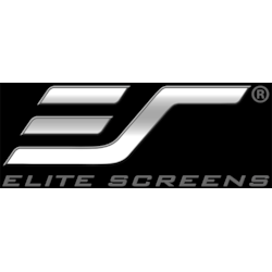 "Elite Screens 180"" 16:9 Outdoor Projector Screen - Yardmaster Front Projection"