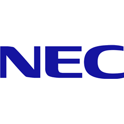 "Nec 43"" E507q Led 4K Uhd Commercial-Grade/ 16:9/ 3840 X 2160/ 60 HZ/ VGA,Component, Hdmi/ Speakers"