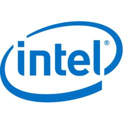 intel pro 1000 t desktop adapter