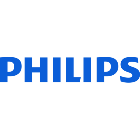 Philips 19In 19S4qab Ips 1280X1024 5MS
