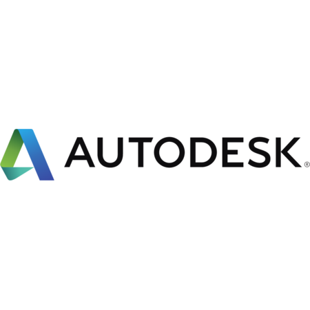 Autodesk AutoCAD LT + Advanced Support - 1 Seat - 1 Year