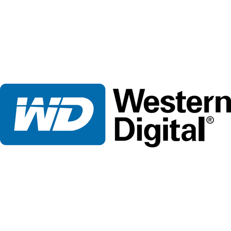 Western Digital WD Gold, Enterprise,Sata, 4TB, 3.5 Form Factor, 128 Cache, 5 YRS Warranty