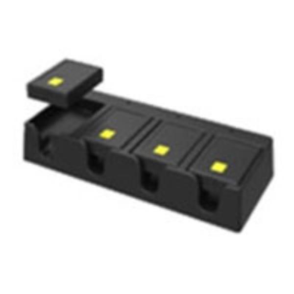 Panasonic FZ-X1 4-Bay Battery Charger