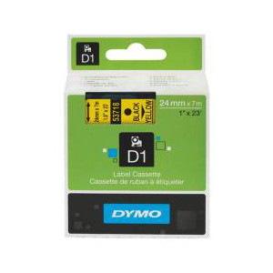 Dymo Label Tape