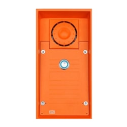 2N Helios Ip Safety - 1X Button & 10W Speaker, Ip69 Rated