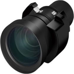 Epson ELPLW06 - Wide Angle Zoom Lens