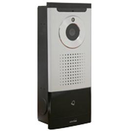 Leviton Security & Automation Leviton Ip Intercom For Omni Systems