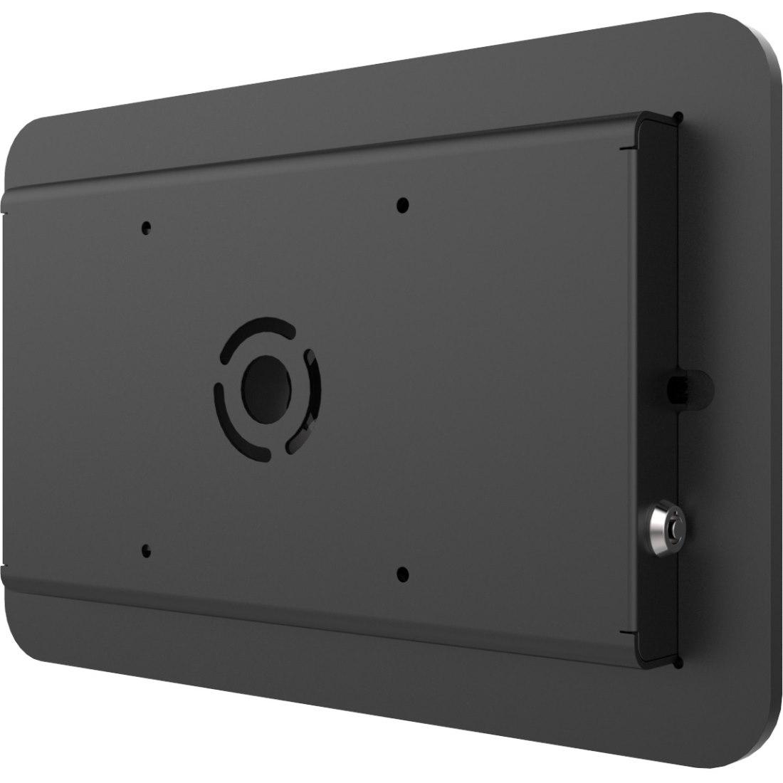 Compulocks Rokku Wall Mount for iPad
