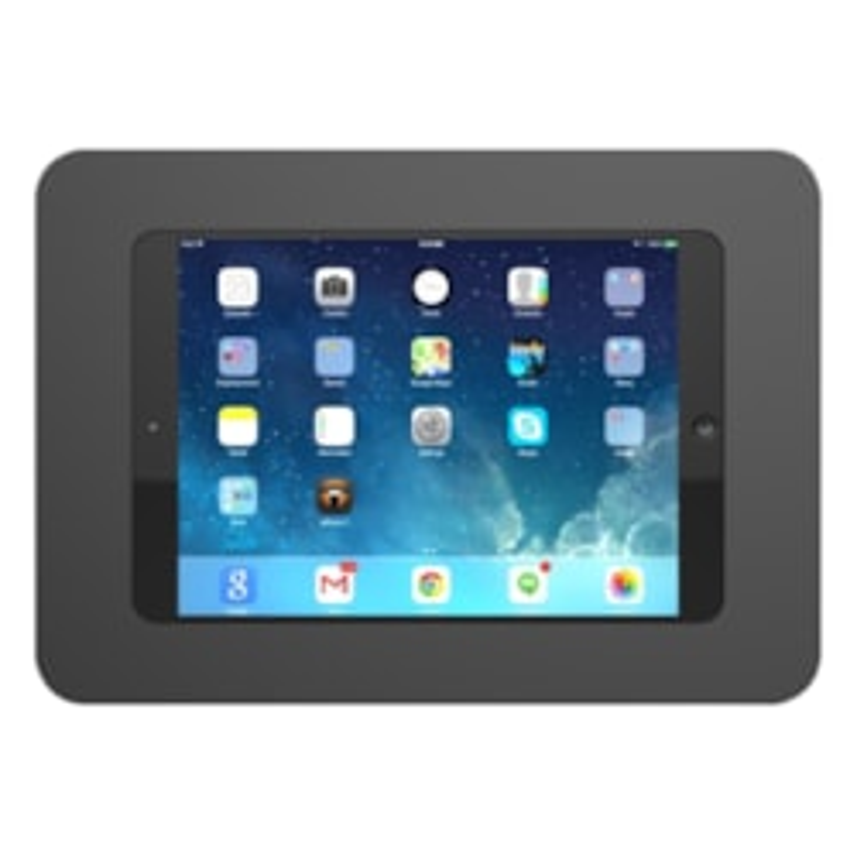 Compulocks Rokku Wall Mount for iPad, Tablet PC