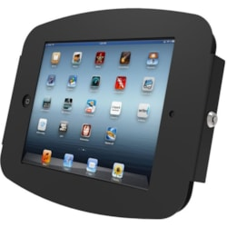 Compulocks Space Wall Mount for iPad