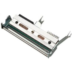 Intermec 1-040082-900 Printhead
