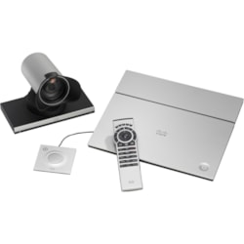 Cisco TelePresence Table Microphone 20