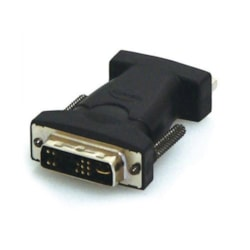 8WARE Video Adapter