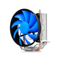 Deepcool Gammaxx 200T, 12CM PWM Fan, Multi-Platform, 100W Solution
