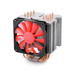 Deepcool Gamer Storm Lucifer K2 Cpu Cooler