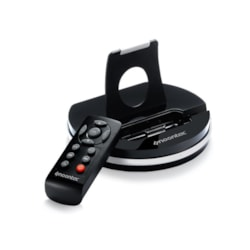 Noontec Ipd201 Atomu TV Dock For iPad, iPhone And iPod