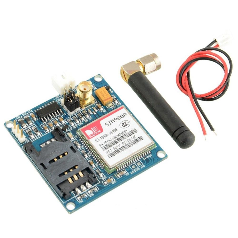 Yeastar MyGSM GSM Module For MyPBX 900/1800 To Suit MyPBX Standard &Amp; MyPBX Pro