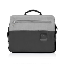 Everki ContemPRO Laptop Shoulder Bag, Up To