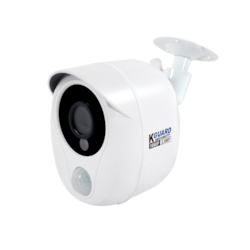 Kguard Wp820a 2MP Camera With Pir Function