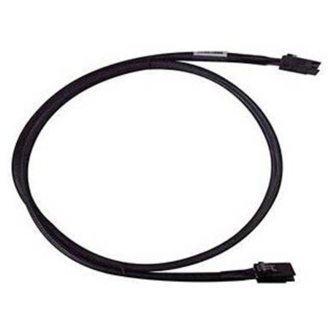 Supermicro Internal Mini-SAS To Mini-SAS HD 50CM